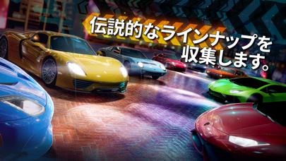 Forza Streetのおすすめ画像2
