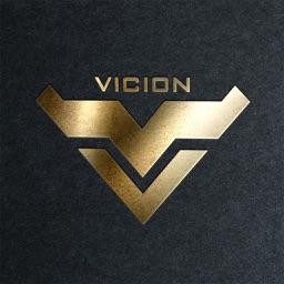 Vicion   Crypto All In One