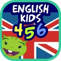 Codes for ENGLISH 456 Aprender inglés Hack