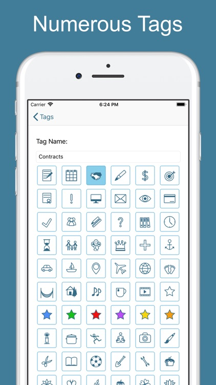 SimpleumSafe - Encryption screenshot-4