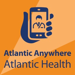 Atlantic Health Virtual Visit
