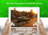 OneCast - Xbox Game Streaming ipad images