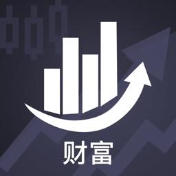 股票配资策略