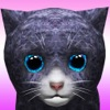 KittyZ, mi mascota virtual