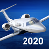 IPACS - Aerofly FS 2020 artwork
