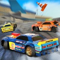 Codes for Drift Racing Rally Hack