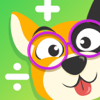 Math Learner: Learning Games - Fun Games For Free