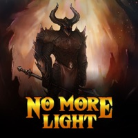 Codes for No More Light: Warrior's Path Hack