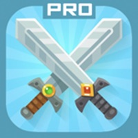 Codes for Warfare Tower Defence Pro! Hack