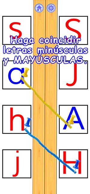 ABC MÁGICO Conexiónes De Lujo