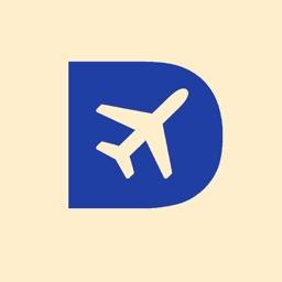 Dayvu - Plan. Find. Rate