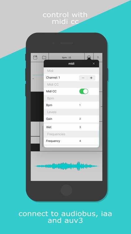 frekvens screenshot-3