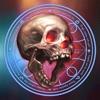 Gunspell 2 - パズルバトル - iPhoneアプリ
