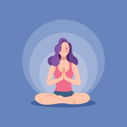 100 Yoga Poses & Meditation