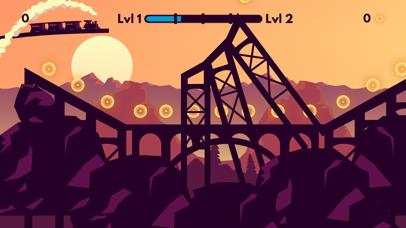 Train Run Run screenshot 3
