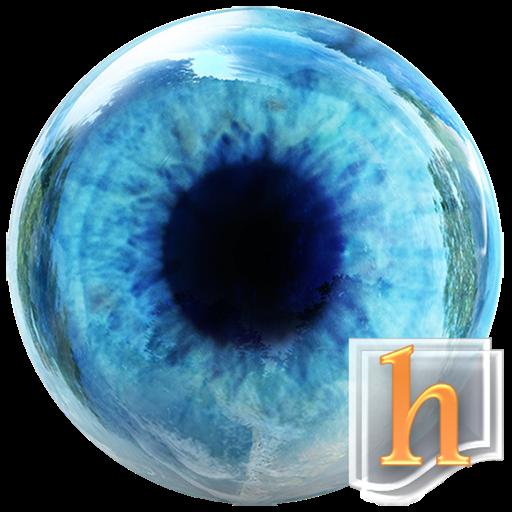 h Image Explorer