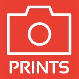Printmatic 1HR CVS Photo Print