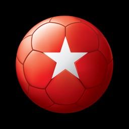 BetStars: Apuestas deportivas