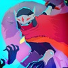 Hyper Light Drifter iPhone / iPad