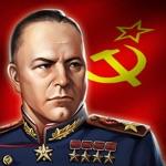 WW2: War Strategy Games 1942