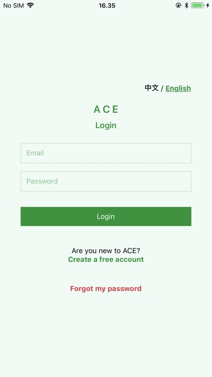 Ace Learners screenshot-4