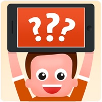 Charades Guess the Word Hack Resources Generator online
