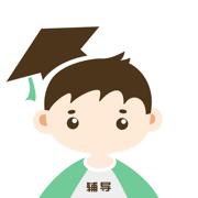 一对一家教-全科家教辅导的学习平台