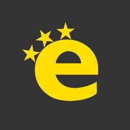 efbet- Sports Betting & Casino