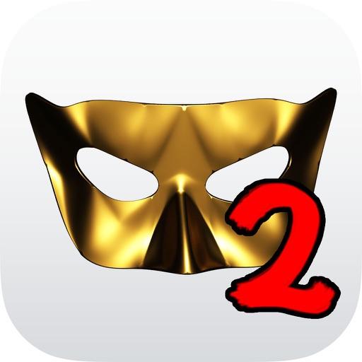 Mozart 2 Pro