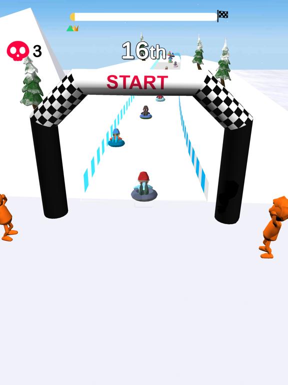 Sled.io screenshot 11