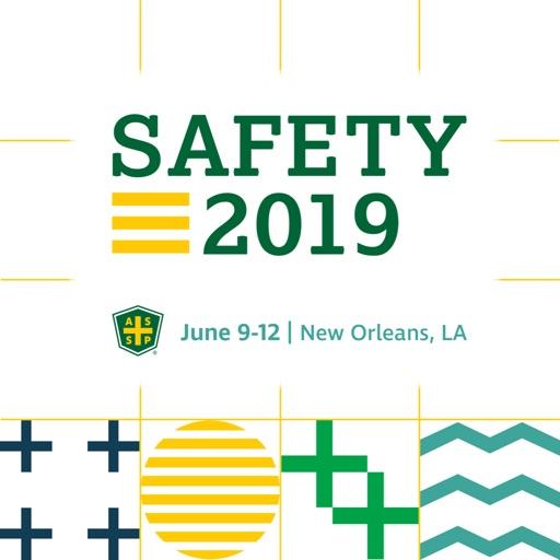 Safety 2019