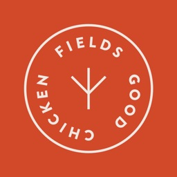 Fields Good Chicken