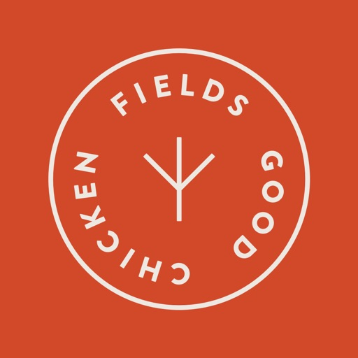 Fields Good Chicken icon