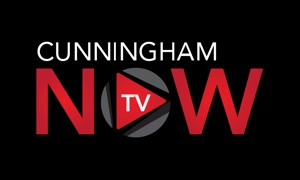 Cunningham TV Now