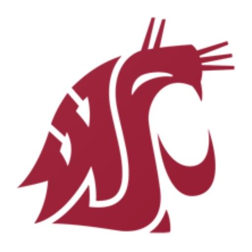 WSU Cougars Gameday