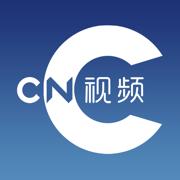 CNC视频 - 短视频资讯客户端