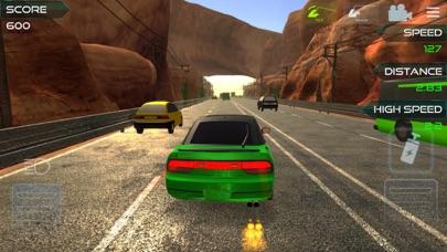 Highway FG Asphalt Racingのおすすめ画像8