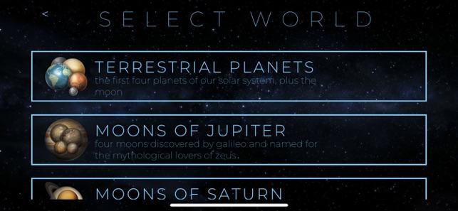 TerraGenesis - Space Settlers on the App Store