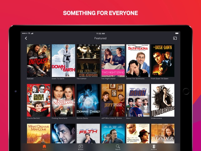 how to download free tv shows on mac