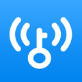 WiFi万能钥匙app_WiFi万能钥匙免费下载