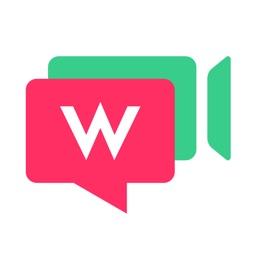 Whereby - Video Meetings