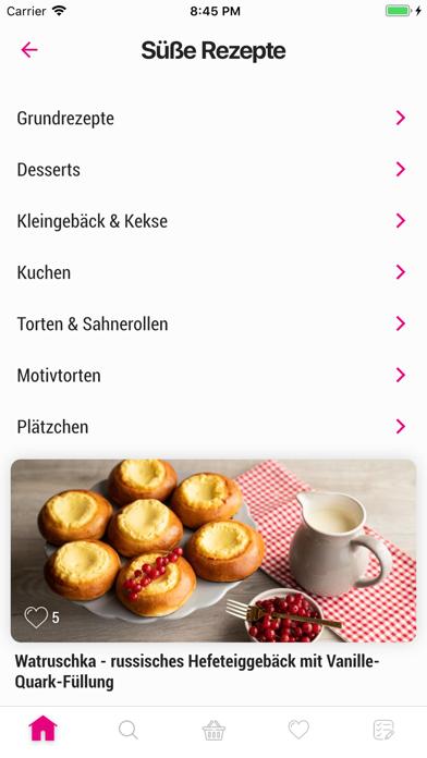 messages.download Sallys Welt software