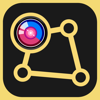 IFUNPLAY CO., LTD. - Doc Scan Pro - Fax PDF Scanner  artwork