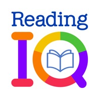 Codes for ReadingIQ Hack