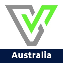 V2workforce(AU)