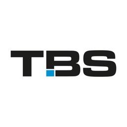 TBS Technischer Bedarf GmbH