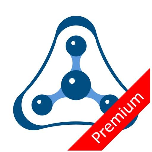 WebMO Premium