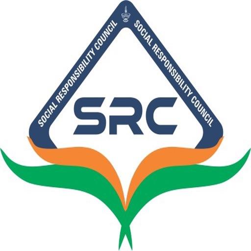 SRC - Srcouncil