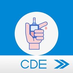NCBDE CDE Test Prep