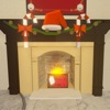 脱出ゲーム「12月25日」クリスマスからの脱出! - iPhoneアプリ